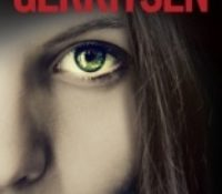 Review: Girl Missing by Tess Gerritsen