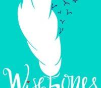 Guest Post: 6 Secrets Behind Wishbones by author Virginia Macgregor of Wishbones