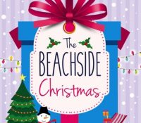 Review: The Beachside Christmas by Karen Clarke