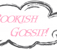Bookish Gossip: My Bookish Resolutions for 2018