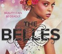 Blog Tour / Review: The Belles by Dhonielle Clayton