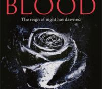 Review: Nightblood by Elly Blake